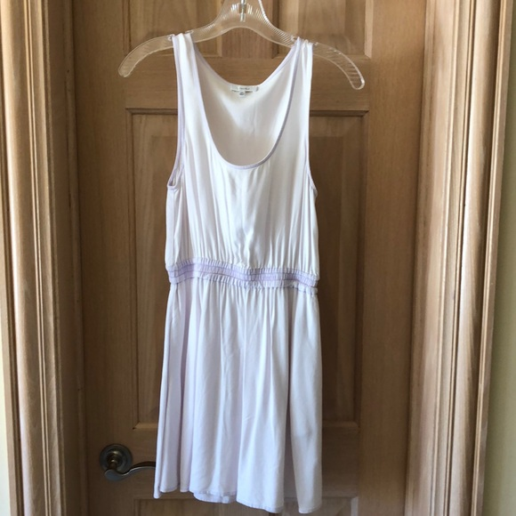 Aritzia Dresses & Skirts - Aritzia Talula Sundress